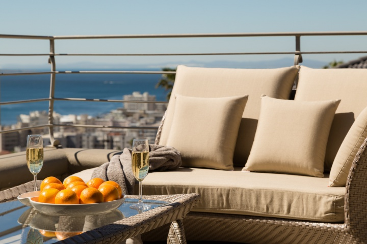 moroccan-villa-fresnaye-cape-town-holiday-rental